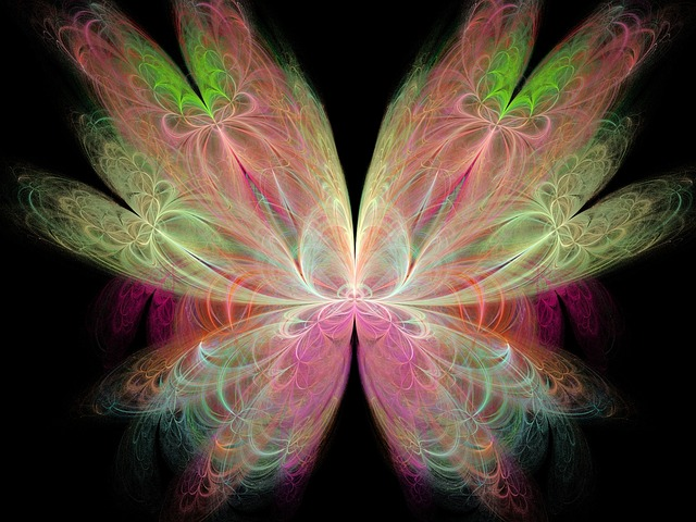 fractal-19805_640